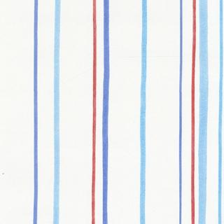 旋轉木馬(2615-21132)