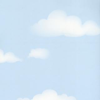 旋轉木馬(2615-21137)