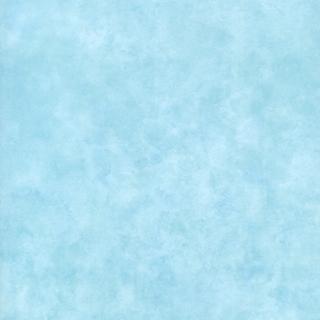 旋轉木馬(2615-31178)