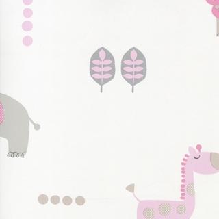 旋轉木馬(2615-21106)