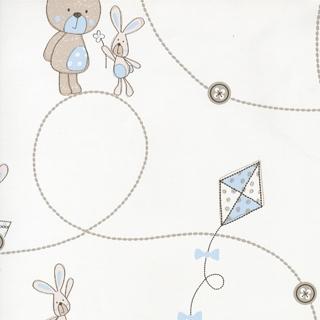 旋轉木馬(2615-21102)