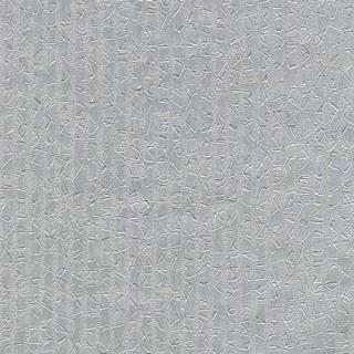 101(731102)