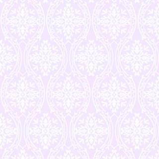 新潮流2(22102)