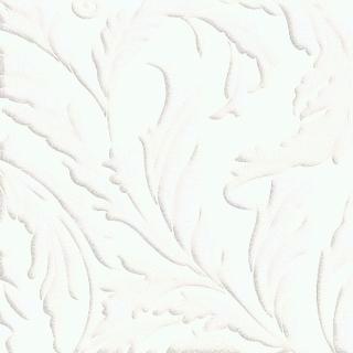 新潮流2(22150)