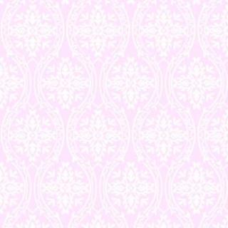 新潮流2(22103)