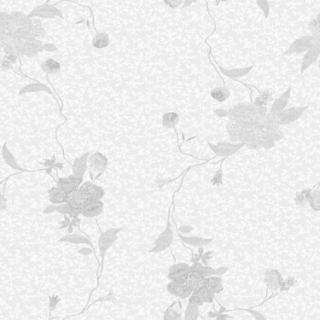 新潮流2(22122)
