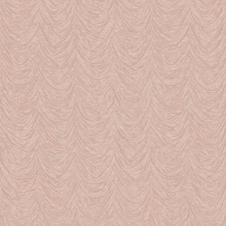 帕米拉(EQA512603)
