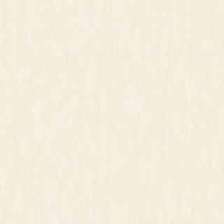 帕米拉(EQA512701)