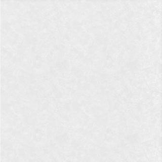 好藝術(16840)