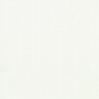 好藝術(16800)