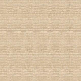 好藝術(16816)