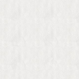 好藝術(16900)