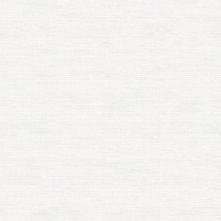 好藝術(16820)
