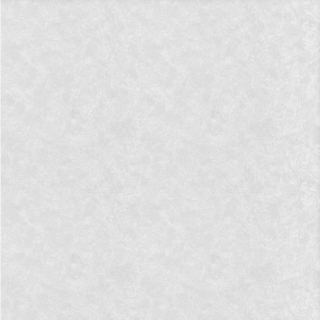 好藝術(16841)