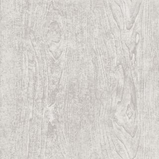 好藝術(16881)