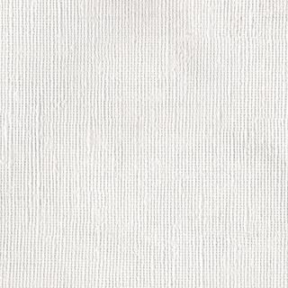 好藝術(16810)
