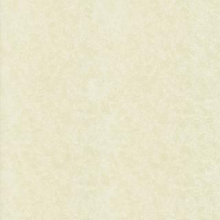 好藝術(16844)