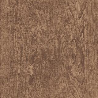 好藝術(16885)