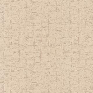 好藝術(16833)