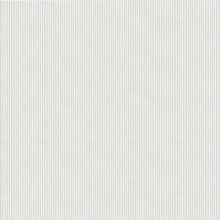 好藝術(16970)