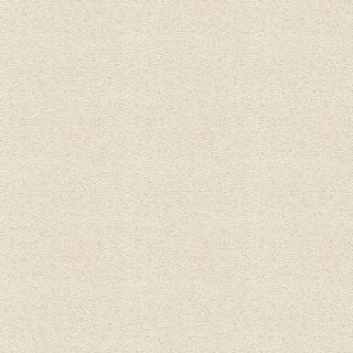 好藝術(16891)