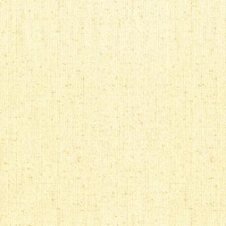 歐樺(19083)
