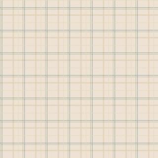 幻夢童謠(FQL8T0205)