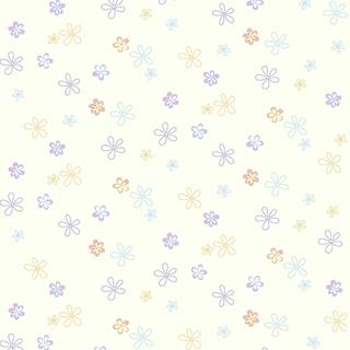 幻夢童謠(FQL8T1401)