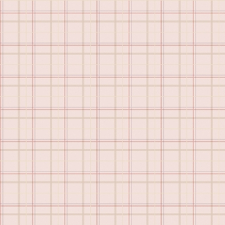 幻夢童謠(FQL8T0204)