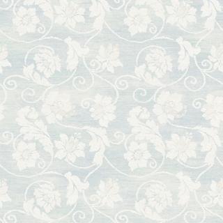 幻夢童謠(FQL8T1502)