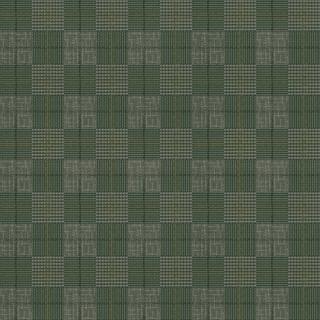 幻夢童謠(FQD8T1203)