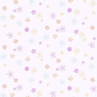 幻夢童謠(FQL8T1403)