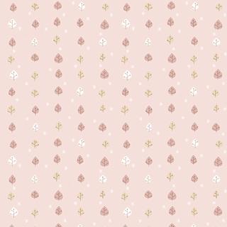 幻夢童謠(FQL8T0504)