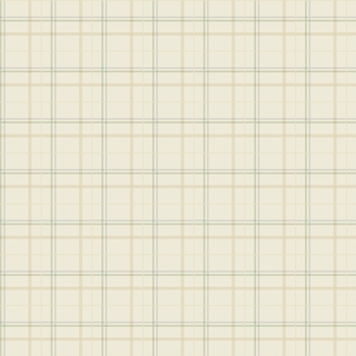 幻夢童謠(FQL8T0202)