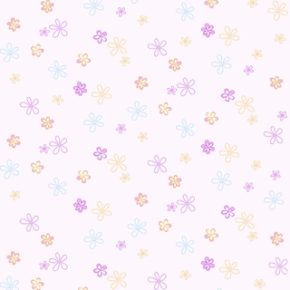 幻夢童謠(FQL8T1402)