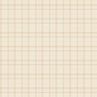 幻夢童謠(FQL8T0201)
