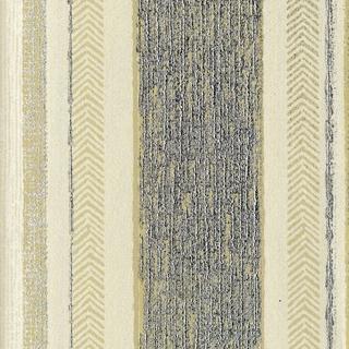 巴比倫(FZ0102)