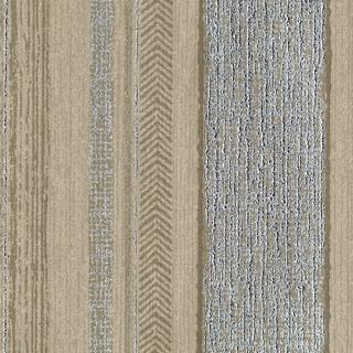 巴比倫(FZ0105)