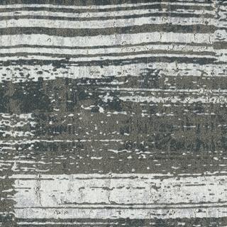 巴比倫(FZ0306)