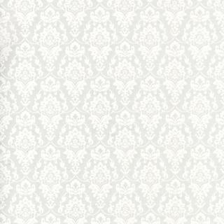 玫瑰小鎮(EQC354302)