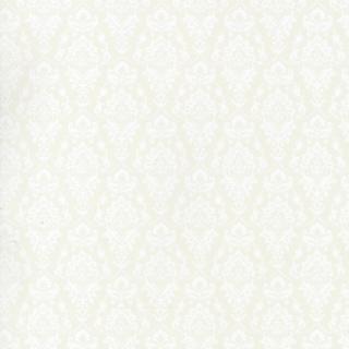 玫瑰小鎮(EQC354301)