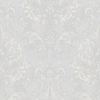 除甲醛壁紙精選集2(FP-0405)