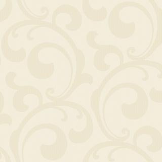 除甲醛壁紙精選集2(T70204)