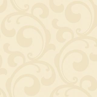 除甲醛壁紙精選集2(T70205)