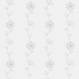 除甲醛壁紙精選集2(R30502)