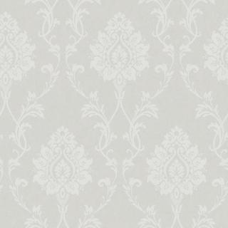 除甲醛壁紙精選集2(KG0106)