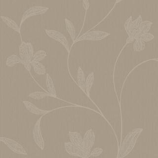 除甲醛壁紙精選集2(KG0506)