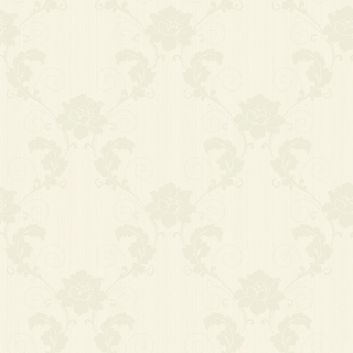 除甲醛壁紙精選集2(KG0303)