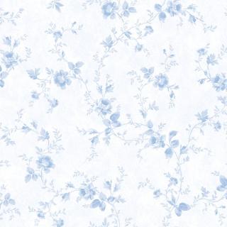 除甲醛壁紙精選集2(KB0303)