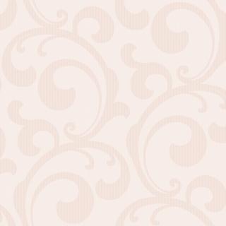 除甲醛壁紙精選集2(T70206)